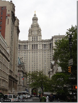 Municipal_Building_Manhattan
