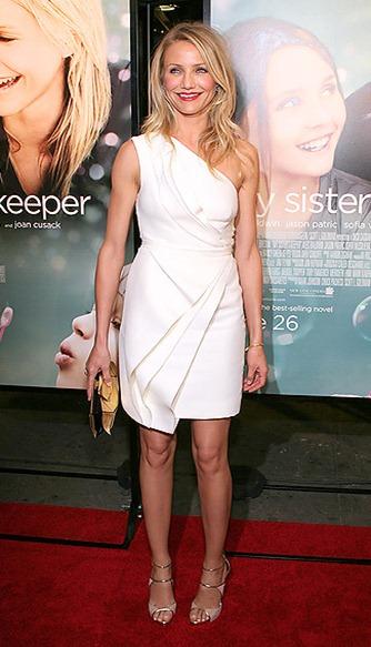 cameron_diaz_white_dress