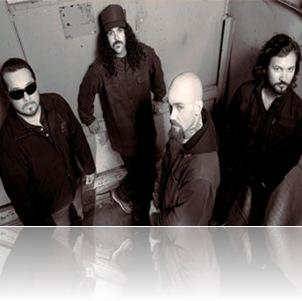 kyuss live mexico 2011