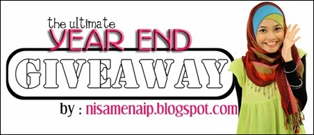 NEW Giveaway BANNER