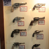 Defense and Sporting Arms Show 2012 Gun Show Philippines (72).JPG