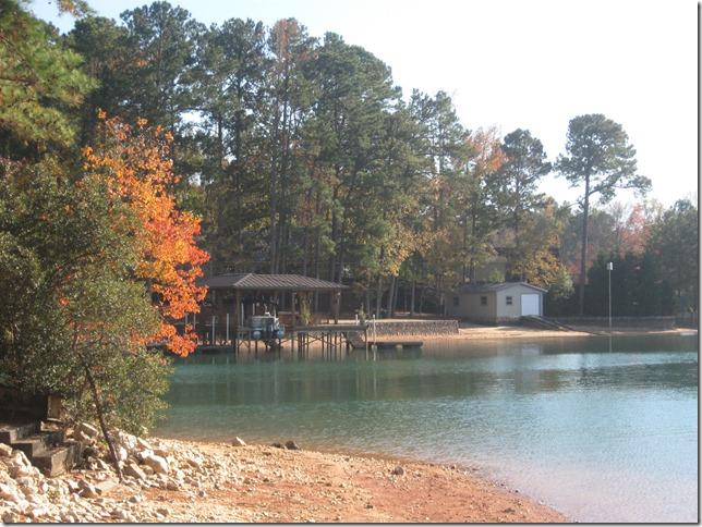 fall 2011 170