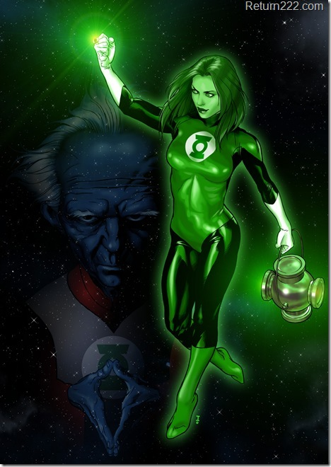 Green_Lantern_by_Isra2007