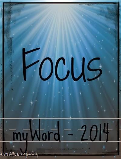 myWord 2014