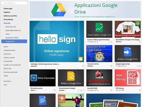 applicazioni-google-drive-chrome