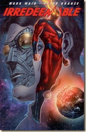 Boom-Irredeemable-Vol.8