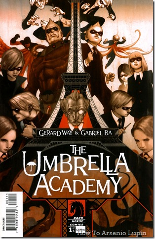 umbrella academy 3_47