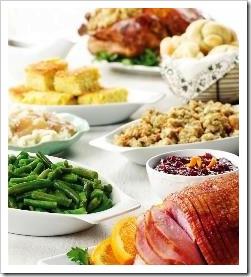FreshMarket_Christmas_dinners