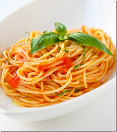 spaghetti(1)