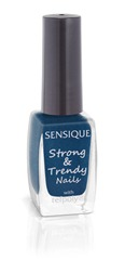 Sensique lakier_Strong&Trendy Nails_164