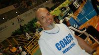 Foz Do Brasil May 2013 - 112.jpg