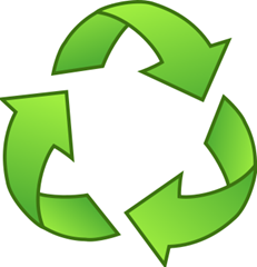 recycle_arrows