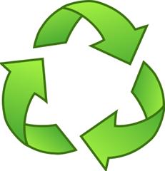 recycle_arrows