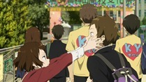 [Commie] Hyouka - 12 [792BB444].mkv_snapshot_04.02_[2012.07.08_20.18.51]