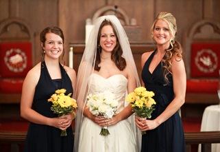 wedding-6165
