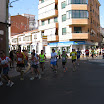 FOTOS CARRERA POPULAR 2011 009.jpg