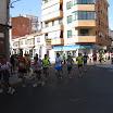 FOTOS CARRERA POPULAR 2011 009.jpg