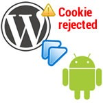 wordpress_android_cookie-rejected