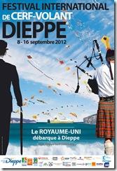 cerf-volant Dieppe 2012