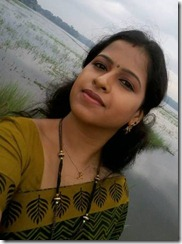 sadhika_venugopal_rare_photo