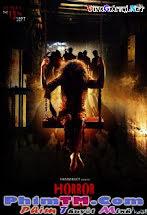 Khách Sạn Kinh Hoàng - Horror Story Tập 1080p Full HD