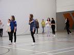 Comenius program » Oelsnitz 2014