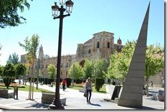 Oporrak 2011, Galicia - Leon   45