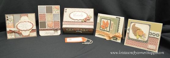 Huntington card box and 4 cards_DSC_2307