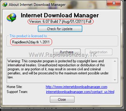 Internet_Download_Manager_6.07_Build_7