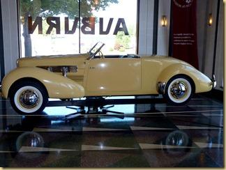 2012-08-29 - IN, Auburn - Automobile Museum-024