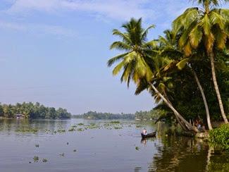 Kerala Dec 2012 (5)