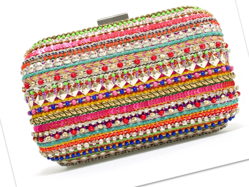 Zara Summer 2013 collection, Zara Clutch, Zara 2013, Zara Summer Clutch, Zara 2013, Clutch