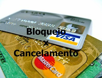 Você-sabe-a-diferença-entre-Bloqueio-e-Cancelamento-de-Cartão-de-Crédito