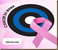prevençaocancer