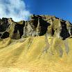 Islandia_250.jpg