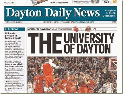 the-university-of-dayton-newspaper-troll