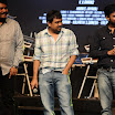 Maattrraan Audio Release Full Function Latest Stills Set 5
