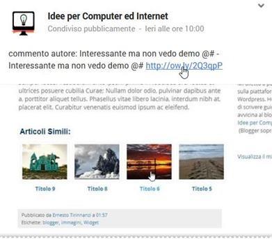 commenti-blog-pagina-brand