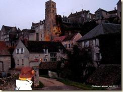 Château-Landon la Tour Thugal-001