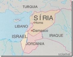 SíriaAgo2011