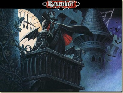 ravenloft-strahd