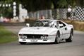 Ferrari-288-GTO-5