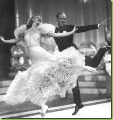 fred_astaire-and-ginger-rogers