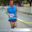maratonflores2014-634.jpg