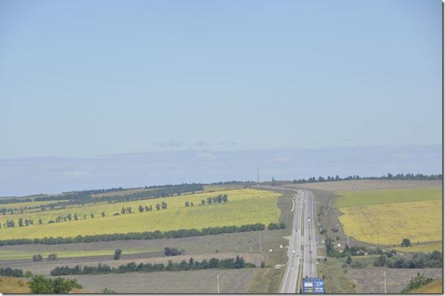 08-20 odessa 024 800X ukraine entre  et kiev