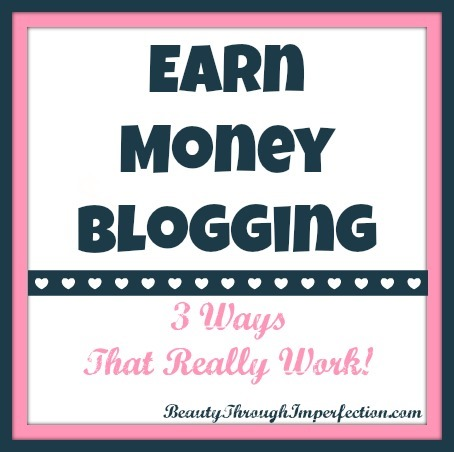 How-to-Earn-Money-Blogging-