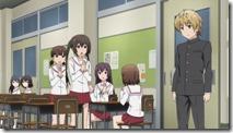 Minami-ke tadaima - 13 -13