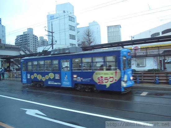 S_IMG_0499.JPG