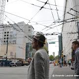 Kanada_2012-09-21_3152.JPG