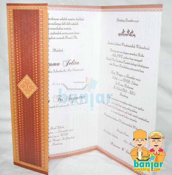 contoh undangan pernikahan banjarwedding_160.JPG